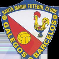 Santa Maria FC